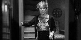 Умерла Юна Стаббс. Она играла миссис Хадсон в «Шерлоке»