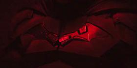 Съемки нового «Бэтмена» перенесли из-за коронавируса