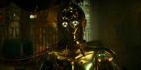 Сервис Rotten Tomatoes заподозрили в заморозке рейтинга новых «Звездных войн»
