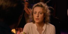 Вышел локализованный трейлер фильма Марии Шрадер «Я создан для тебя»