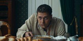 Российские зрители не смогли выбрать лучший фильм года