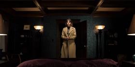 Вышел трейлер второго сезона сериала «Зло» и объявлена дата премьеры