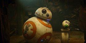 «Звездные войны: Скайуокер. Восход» выйдут на Disney+ на два месяца раньше