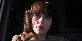 Скарлетт Йоханссон сыграет главную роль в современной адаптации «Невесты Франкенштейна»