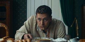 Sony Pictures приобрела права на ремейк российской комедии «Холоп»
