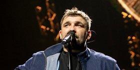 Организаторы московских концертов потеряли из-за пандемии более 5 млрд рублей