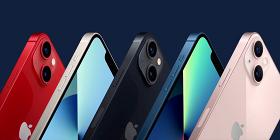 Новые айфоны ичасы: что показала Apple нановой презентации (икогда это можно купить)