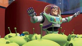 30 фильмов и мультфильмов, которые подойдут детям всех возрастов
