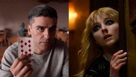Шальной карточный триллер и параноидальный хоррор: два фильма с Венецианского фестиваля-2021, которые мы очень ждем!