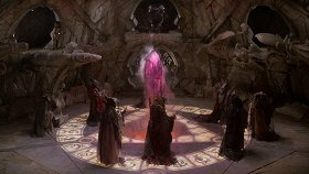 Темный кристалл / The Dark Crystal