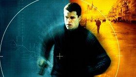 Идентификация Борна / The Bourne Identity