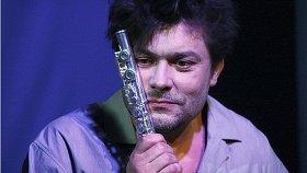 Апокалипсис для флейты