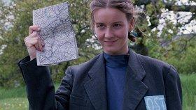 Фильмы на длинные выходные: «Елки последние», «Т-34», «Мэри Поппинс возвращается» и «Жил-был Дэдпул»