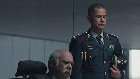 Кинопремьеры недели: «Форсаж-9», «Новый порядок» и «Истребитель демонов: Поезд «Бесконечный»