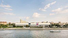 Русское искусство ХХ–XXI веков