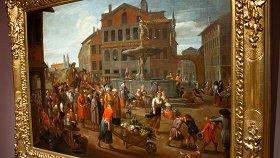 Западноевропейское искусство XVI–XX веков