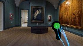 VR-музей