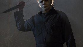 Хеллоуин убивает / Halloween Kills