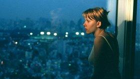 10 любимых фильмов режиссерки «Питер FM» и «Еще одного года» Оксаны Бычковой