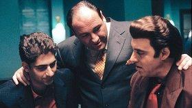 Клан Сопрано / The Sopranos