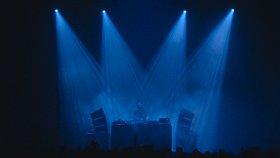 Лоран Гарнье: Электрошок / Laurent Garnier: Off the Record