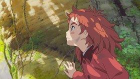 8 аниме по европейским и русским сказкам