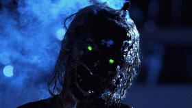 Замуровали, демоны: лучшие фильмы про чертовщину