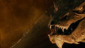 12 фильмов про драконов