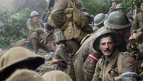 Главные фильмы о Первой мировой войне
