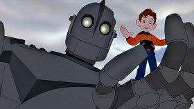 17 фильмов с гигантскими боевыми роботами