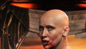 Анатомия «Кроваво-красного неба»: из чего собран нетфликсовский хоррор-боевик, от которого у вас гарантированно отвиснет челюсть
