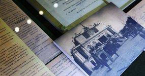 100 лет назад: к истокам становления Татарской республики