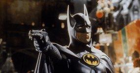 12 фильмов о Бэтмене: от лучшего к худшему