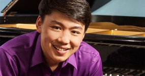 Джордж Ли (фортепиано)