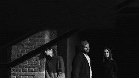 6 черно-белых спектаклей