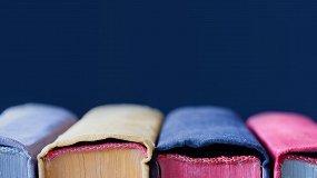 7 главных книжных событий до конца года для детей