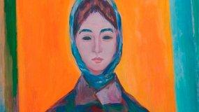 Шестидесятники. Тюркский романтизм