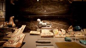 Царицынские древности. Археология Царицына
