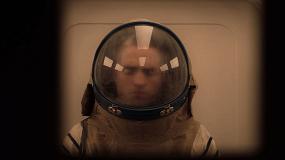 Первые после первых: 5новых фильмов прокосмос