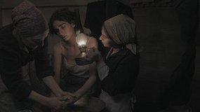О чем думают молодые режиссеры? «Софичка»: на анкету «Афиши» отвечает режиссер Кира Коваленко