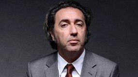 Режиссер Паоло Соррентино — о Путине, Берлускони и Тони Сервилло в «Лоро»