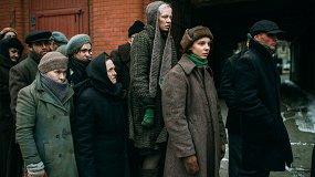 Фильм-контузия: особый взгляд на«Дылду»
