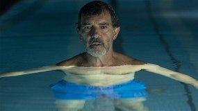 «Боль ислава»: лучший замногие годы фильм Альмодовара