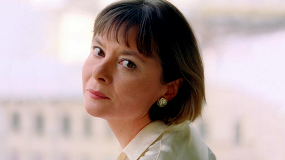 Поэтесса Татьяна Щербина— освоих любимых (инелюбимых) путешествиях
