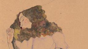 Изображение сексуальности: все о рисунках Климта и Шиле