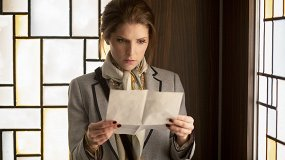 «Простая просьба»: «Исчезнувшая» от режиссера «Девичника в Вегасе»