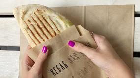 Еда за300: шаверма из«Кебаба нон-стоп», паста на«Цветном» исэндвичи из«Энтузиаста»