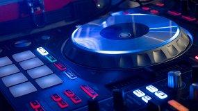 «Estetika Friends»: DJs De Leo, Wander Mod, Baev, NKRSH, Marro