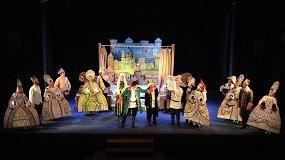 Афиша театров новомосковска купить билет на концерт олега винника в одессе 2017