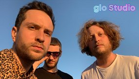 glo Studio: Pompeya (онлайн-трансляция)